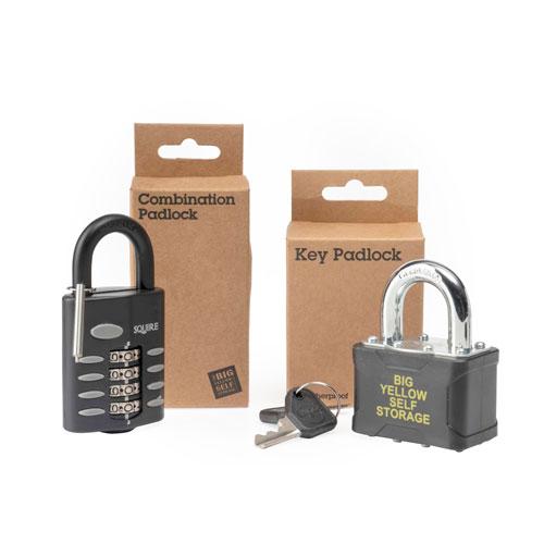 958b2b1d58b Box Shop from Big Yellow Self Storage. Buy cardboard boxes   packing ...
