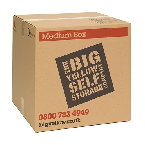 Box Shop from Big Yellow Self Storage. Buy cardboard boxes u0026 packing supplies online.  sc 1 st  Big Yellow Self Storage & Box Shop from Big Yellow Self Storage. Buy cardboard boxes u0026 packing ...