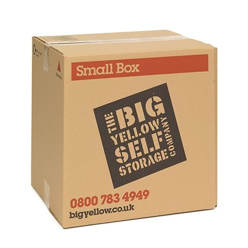 1e5558e15c1 from Big Yellow Self Storage. Buy cardboard boxes   packing supplies ...