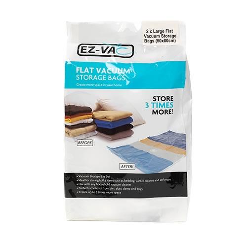 Vacuum Storage Bags  sc 1 st  Big Yellow Self Storage & Big Yellow Self Storage - Buy Boxes etc. - Vacuum Storage Bags