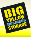 Big Yellow Business Self Storage