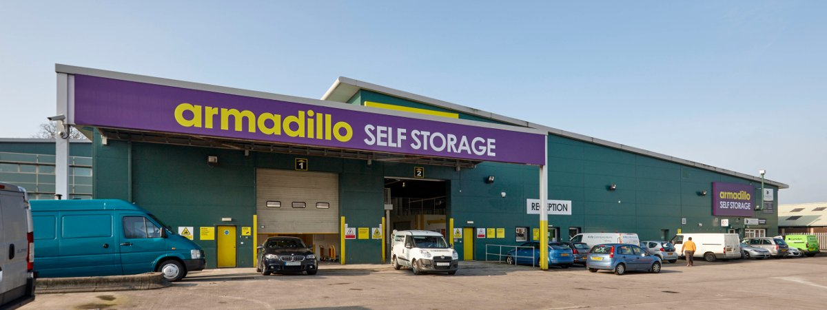 armadillo self storage peterborough ppi blog. Black Bedroom Furniture Sets. Home Design Ideas