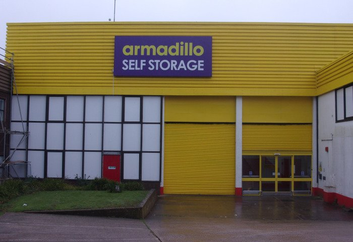 torquay self storage torquay storage armadillo. Black Bedroom Furniture Sets. Home Design Ideas